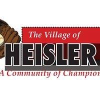 Village of Heisler