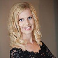 Katie Dewar - Berkshire Hathaway HomeServices Premier Properties