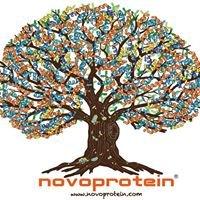 Novoprotein