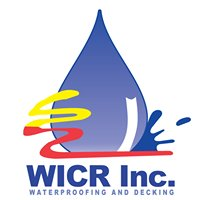 WICR, Inc., Waterproofing and Decking