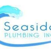 Seaside Plumbing Inc.