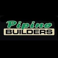 Pipino Builders