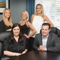 Iverson Mortgage Group