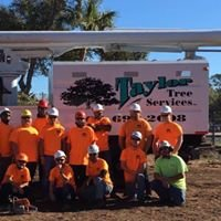 Taylor Tree Services, Inc