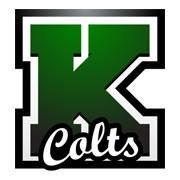 Kinnelon Jr Colts Wrestling