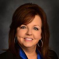 Carol Moore - Coldwell Banker Heritage Realtors