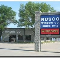 Rusco Window Company