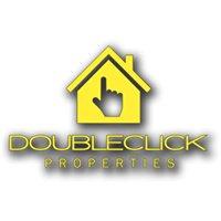 Doubleclick Properties