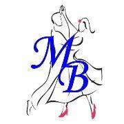 Madison Ballroom Dance Studio, LLC