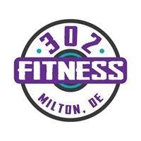 302 Fitness