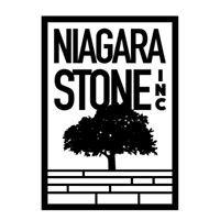 Niagara Stone, Inc.