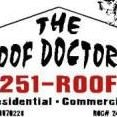 The Roof Doctor LLC