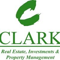 Clark Real Estate & Investments, Property Management