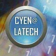 Cyber Engineering at Louisiana Tech University