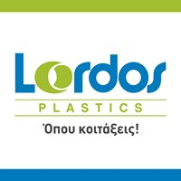 Lordos United Plastics Public Ltd