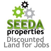 SEEDA Properties