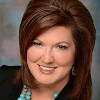 Amy Jesmer - Coldwell Banker Apex
