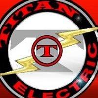 Titan Electric