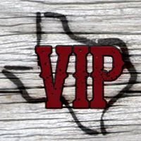 The VIP Group Farm and Ranch Division