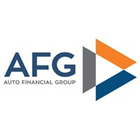 Auto Financial Group