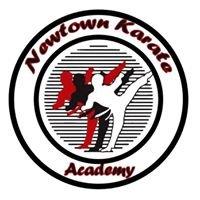 Newtown Karate Academy