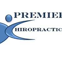 Premier Chiropractic Centers
