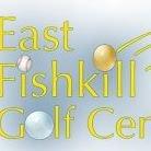 East Fishkill Golf Center
