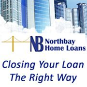 Northbay Home Loans
