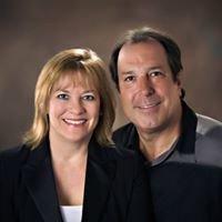The Leonard Team at Future Home Realty, Inc