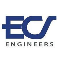 ECS Engineers