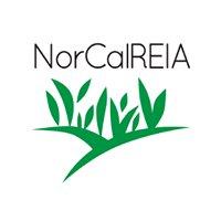 NorCal REIA