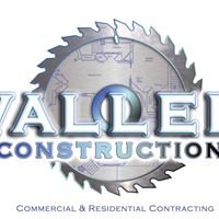 Vallee Construction, LLC.