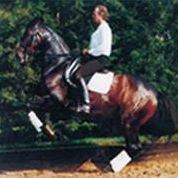Pennsylvania Riding Academy