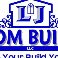 LJ Custom Builders LLC - Amwood Homes - Pittsville Homes