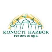Konocti Harbor Resort & Spa