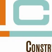 MICS Construction Services