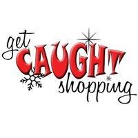 Get Caught Shopping - Sheridan