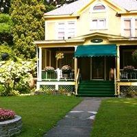 Wheeler Funeral Home