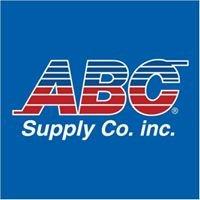 ABC Supply Company