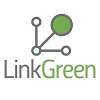 LinkGreen