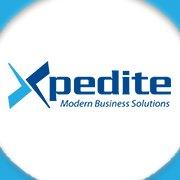Xpedite LLC