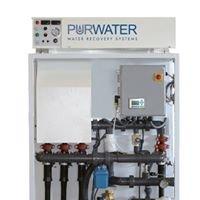 Purclean Purwater