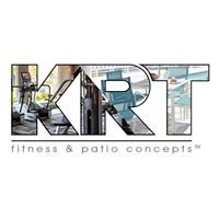 KRT Fitness & Patio Concepts
