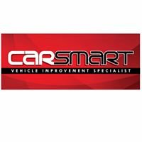 CarSmart - Hanover Park Window Tinting & Accessories
