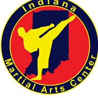 Indiana Martial Arts Center