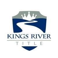 Kings River Title