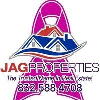 JAG Properties