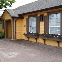 Terrace Business Resource Centre