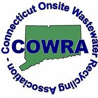 Connecticut Onsite Wastewater Recycling Association - COWRA