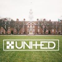 UNITED Church DE